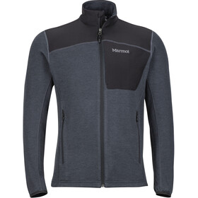 Marmot M's Outland Jacket Black